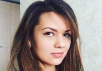 Жертва скопинского маньяка стала героиней программы «Модный приговор»