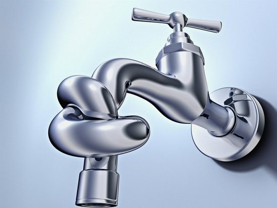 «Костромагорводоканал» предлагает жителям сделать запас воды на пятницу 11 июня