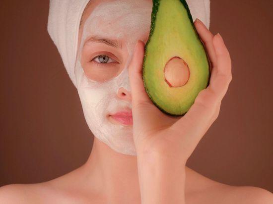 Косметологи поделились самыми эффективными масками для лица