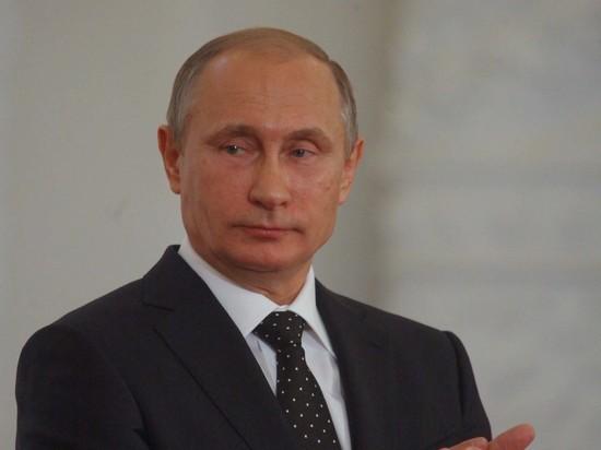 """Украинские власти развели """"коренные народы"""" и """"нацменьшинства"""""""