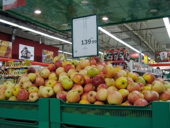 Потребителям придется раскошелиться на товары и продукты в магазинах «у дома»