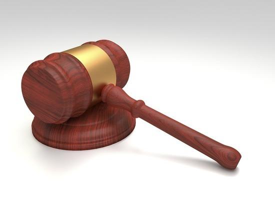 В Новосибирске дело криминального авторитета Бай-Али Солтаханова дошло до суда