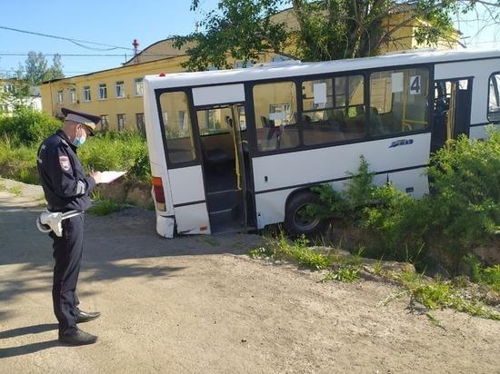 Задержан водитель автобуса, допустивший ДТП с гибелью шести свердловских рабочих