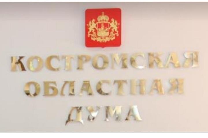 На местных выборах в Костромской области не будет дня тишины, но будут иноагенты