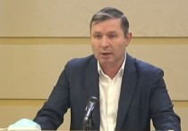 Мудряк: Почему президент и правительство Молдовы молчат