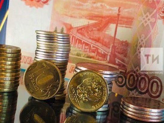 В Казани частично вырастет плата за содержание жилья