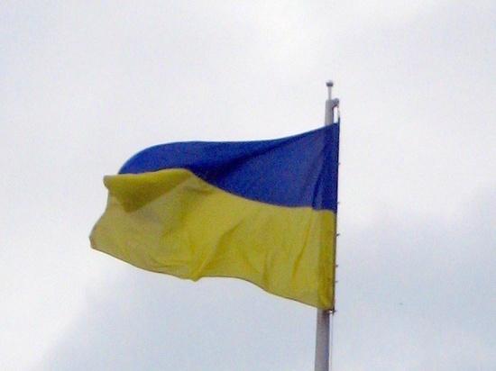 Шесть судей заблокировали работу КС Украины