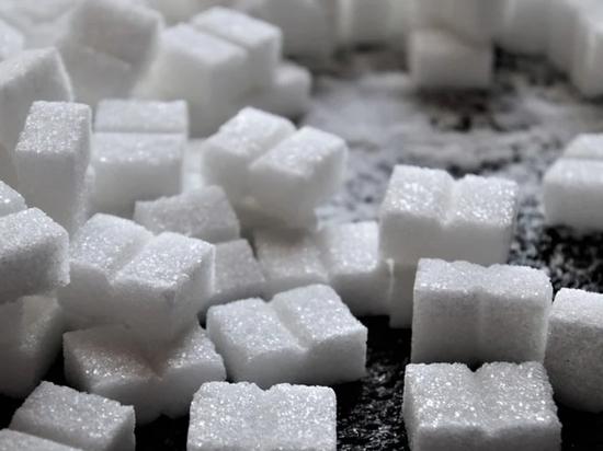 Эксперт рассказал, грозит ли Красноярскому краю дефицит сахара