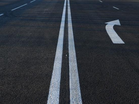 Под Астраханью при ремонте дороги подрядчик присвоил почти 8 млн рублей