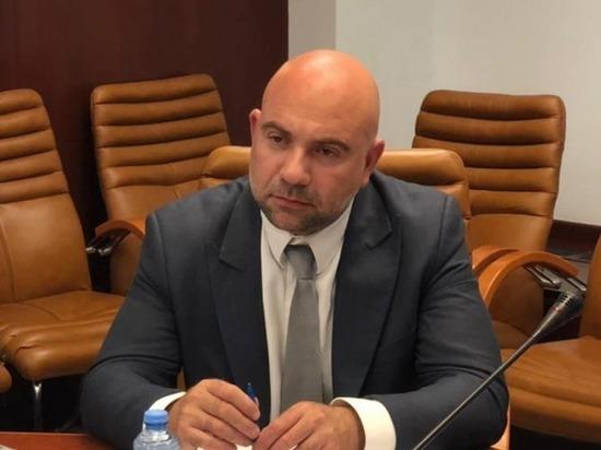 Тимофей Баженов отметил важность поддержки туристических направлений в России