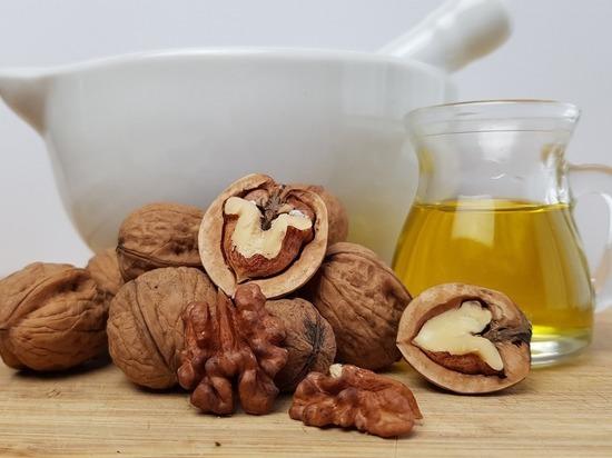 Полезные продукты могут привести к обострению симптомов артрита