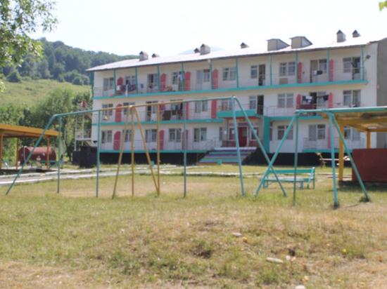 Массу нарушений выявили при проверке детских лагерей