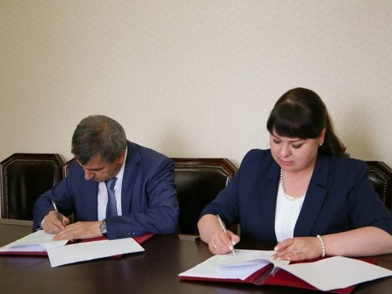 В Дагестане все еще верят в Россельхозбанк