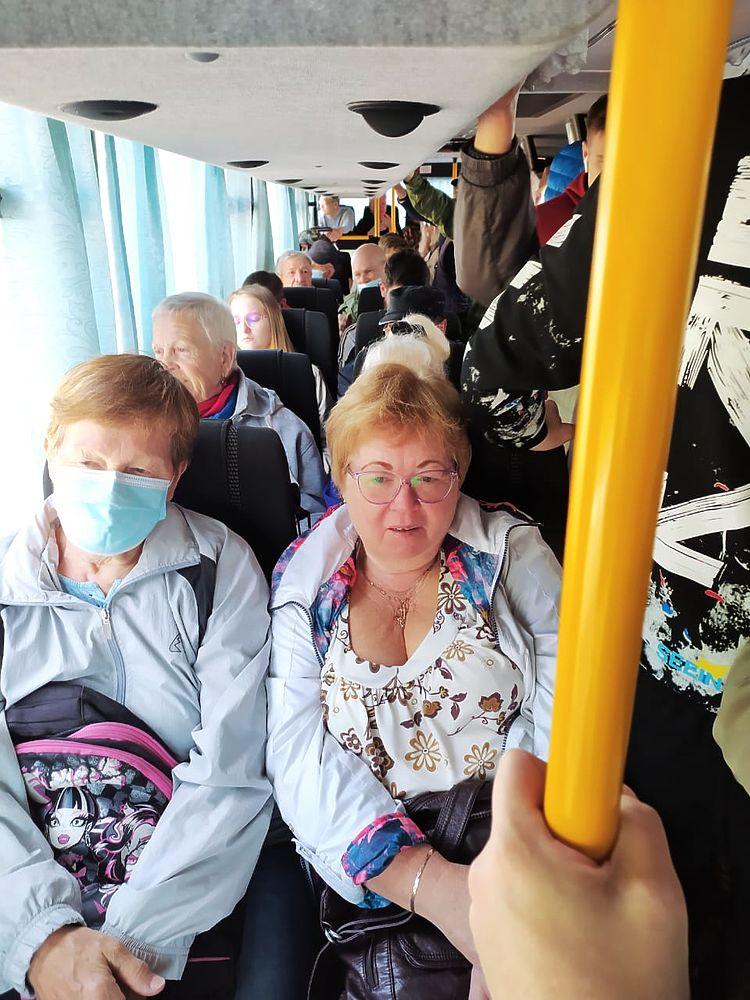 На Сахалине загадочно растет заболеваемость коронавирусом
