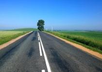 Почему в Америке дорого строить дороги