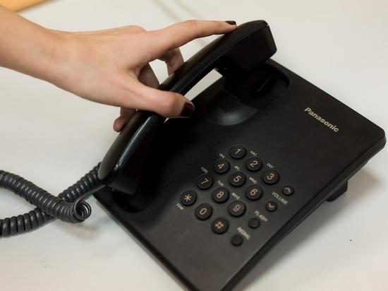 За сутки телефонные мошенники похитили у волгоградцев более 1 млн рублей