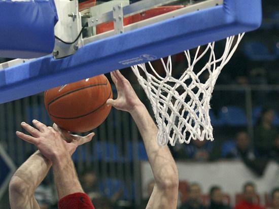Баскетболисты ЦСКА выиграли Лигу ВТБ