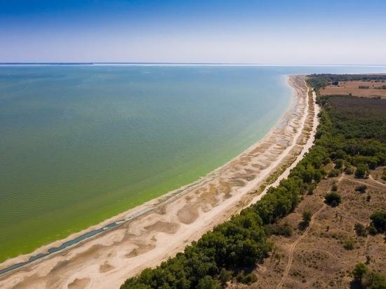 Роспотребнадзор проверяет волгоградские пляжи перед началом сезона