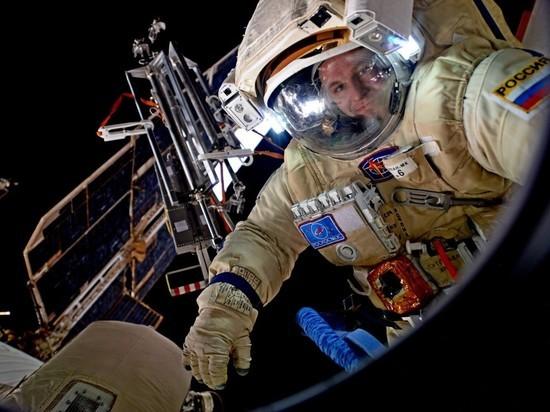 Стала известна программа мастер-класса летчика-космонавта Сергея Рязанского в Екатеринбурге