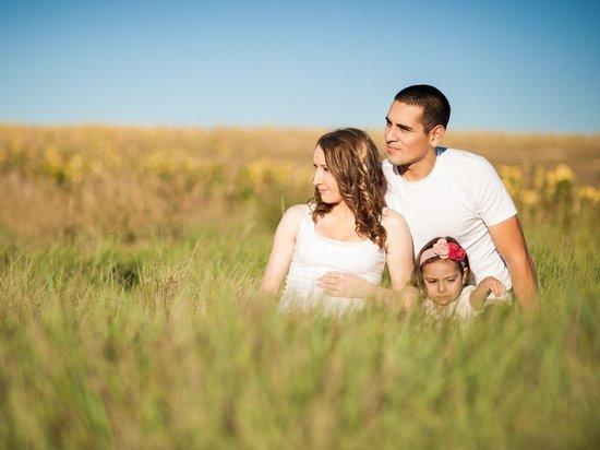 Жителей Бурятии приглашают на форум о роли семьи в истории Отечества
