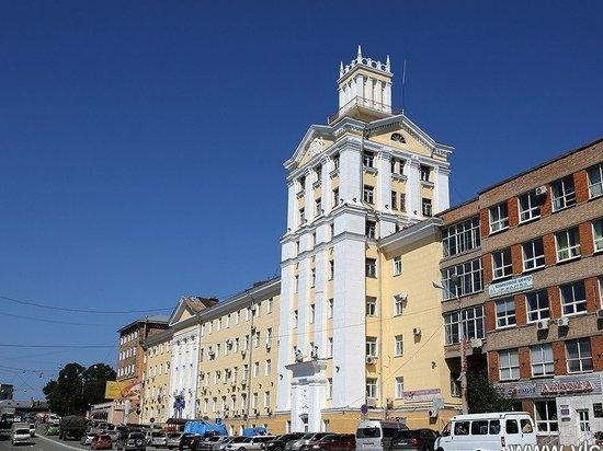 Мэром Владивостока хотят быть уже пять человек