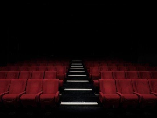 Спектакль Бурятского драмтеатра оценят эксперты «Золотой маски»