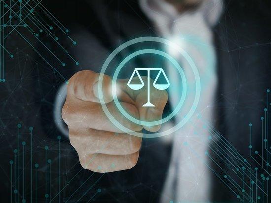 Жители Бурятии смогут получать более эффективную юридическую помощь