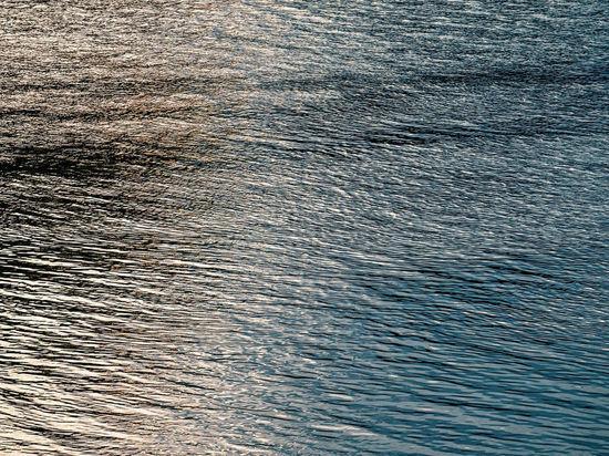Пропавший при загадочных обстоятельствах новокузнечанин погиб при прыжке в воду со второго этажа