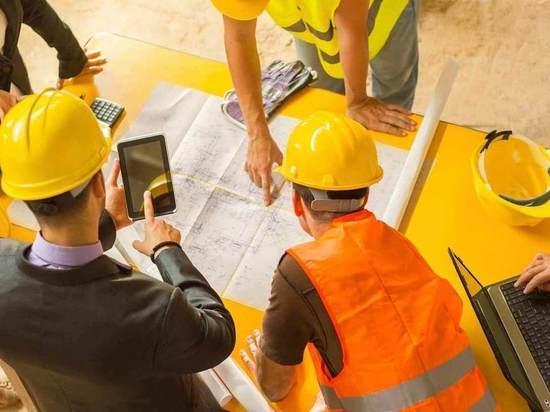 В Бурятии строительным организациям больше всего мешают высокие налоги