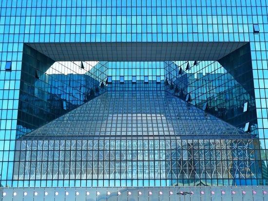 Жители Серпухова могут принять участие в архитектурном конкурсе