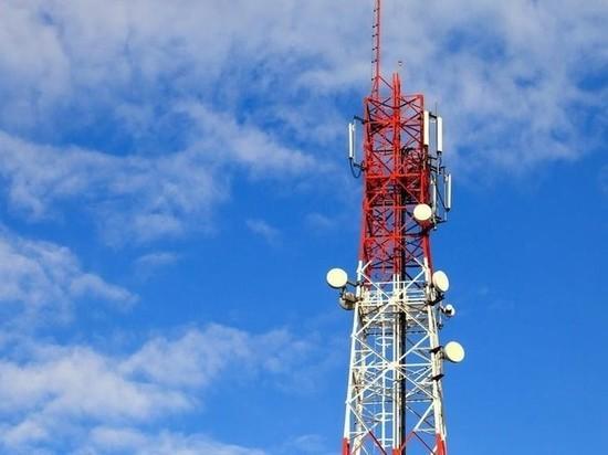 Скорость интернета «прокачали» в Петровск-Забайкальском к началу турсезона