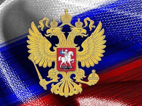 Праздничные мероприятия ко Дню России пройдут в городском округе Серпухов
