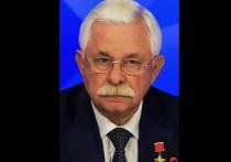 Бывший первый вице-президент Российской Федерации Александр Руцкой заявил, что число погибших при штурме здания Верховного Совета РФ в 1993 году было занижено властями