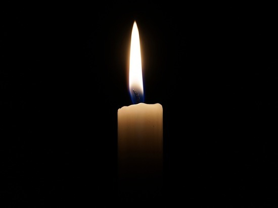 В Туве объявили траур по Ларисе Шойгу