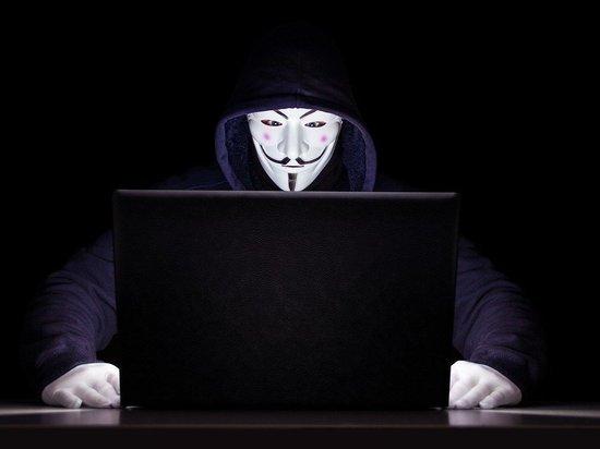 Посольство проверит информацию о шпионаже жителя Японии в пользу РФ