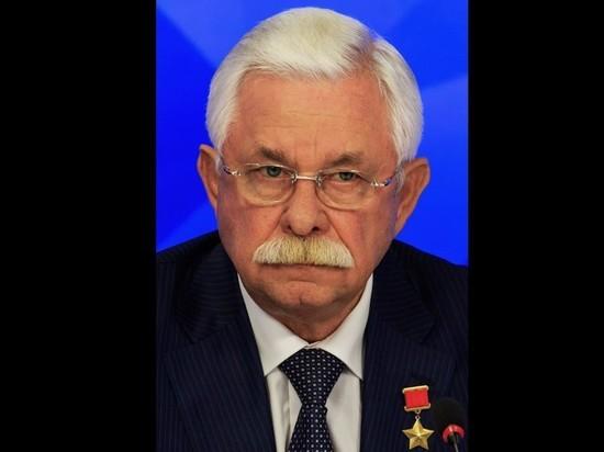 Политик заявил, что при штурме погибли более полутора тысяч человек