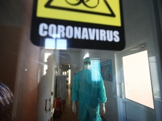 Эпидемиолог сообщила о проблемах со слухом у переболевших коронавирусом