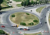 В Йошкар-Оле троллейбусы № 2 не будут ходить по улице Эшкинина