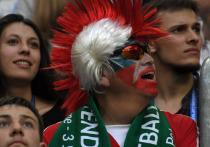 Руководители силовых органов обещают не допустить беспорядков на Евро-2020