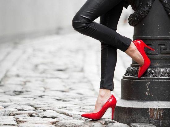 С возвращением в Петербург крупных мероприятий, по словам главы ассоциации «Серебряная Роза» Ирины Масловой, полиция стала активнее бороться с секс-услугами