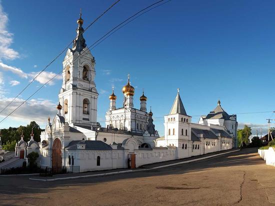 В Перми открываются чтения по истории Дома Романовых