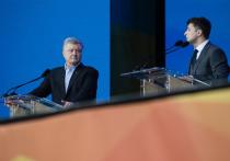Порошенко обвинил Зеленского в скотстве из-за украинских пленных
