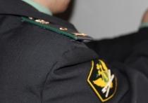 Житель Прикамья погасил уголовный штраф ради выезда за границу