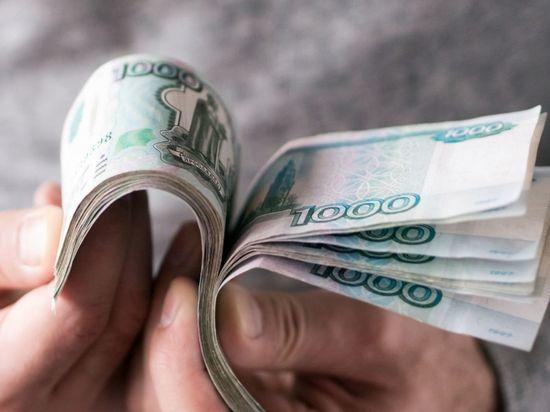 Свобода от денег: петербуржцы рассказали, сколько в месяц им нужно для счастья