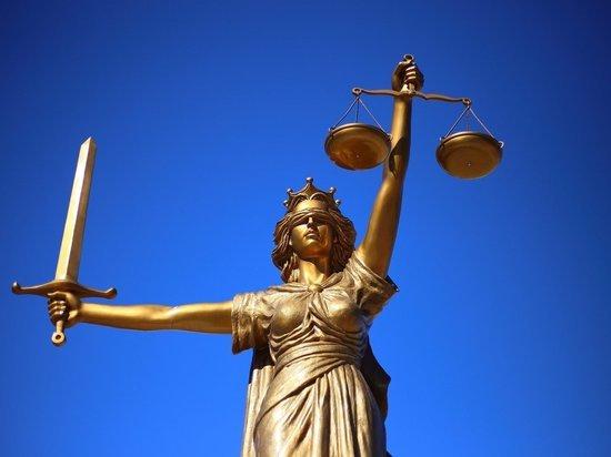 Суд назначил забайкальцу более 8 лет колонии за переброс наркотиков в ИК