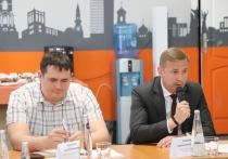 Проект перехода Перми на регулирование тарифов по методу «альткотельной» представили на Общественном совете при краевом минтарифов
