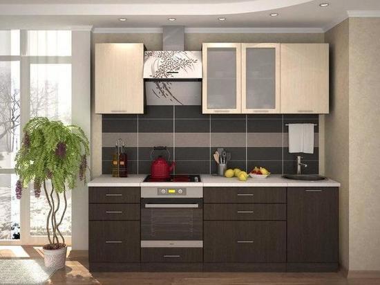 Успейте купить мебель в Ростове по выгодным ценам
