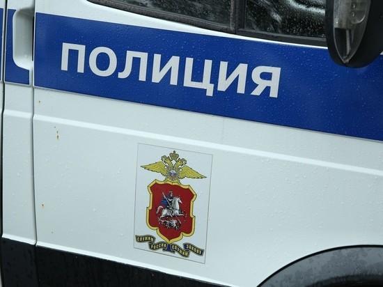 Волейболисту «Динамо» Чанчикову проломили голову в центре Москвы
