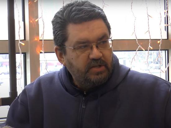 Соратников Квачкова приговорили к 10 и 15 годам лишения свободы