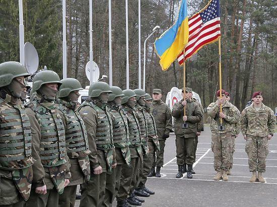 Россия любой ценой не допустит Украины в НАТО и захвата Белоруссии